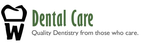 W Dental Care